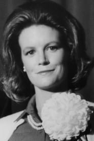 Annie McEnroe