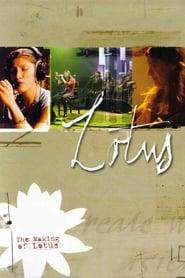 The Making of Lotus 2003