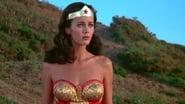 Wonder Woman Season 1 Episode 12 : Formula 407