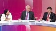 Question Time Season 38 Episode 29 : 29/09/2016