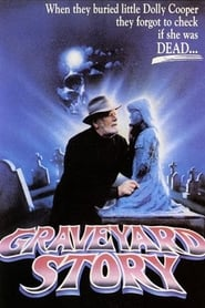 The Graveyard Story (1991)