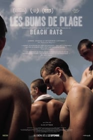 film Les bums de plage streaming