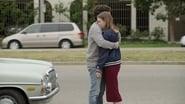 Love 2x8