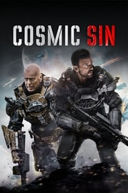 Cosmic Sin : The Movie | Watch Movies Online
