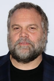 "Photo de Vincent D'Onofrio Vincent ""Chin"" Gigante"