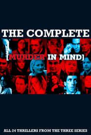 مشاهدة مسلسل Murder in Mind مترجم أون لاين بجودة عالية