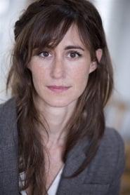 Eleonore Bernheim