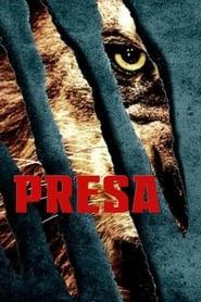 Presa (2016) | Prey