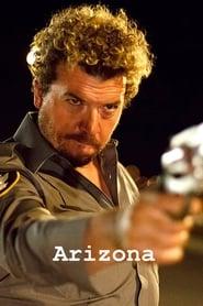 Arizona (2018), filme online subtitrat în Română
