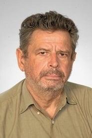 Photo de László Szabó Laszlo
