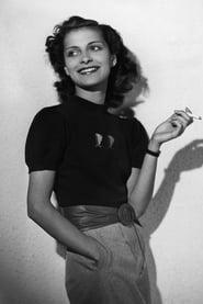 Andrée Debar