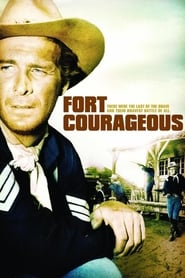Fort Courageous 1965