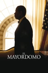 El mayordomo (2013) | The Butler