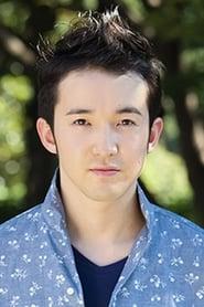 Yosuke Asari isMasaru Komura