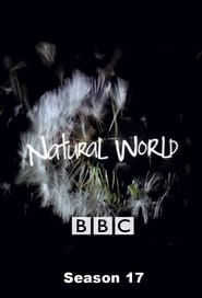 Natural World Season 17
