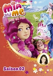 Mia and Me: Season 2