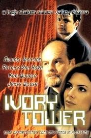 Ivory Tower (1998) Zalukaj Film Online