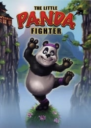 Little Panda Fighter