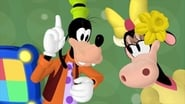 La Casa de Mickey Mouse 2x1