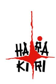 Harakiri (1962) Sub Indo