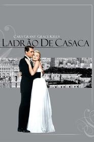 Ladrão de Casaca (1955) Assistir Online