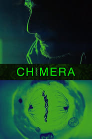 Chimera Strain - Legendado