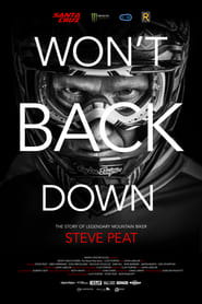 Won't Back Down 2014