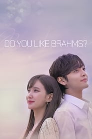 Poster Do You Like Brahms? 2020