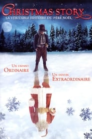 Christmas Story, La Véritable Histoire du Père Noël