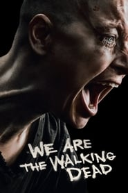 The Walking Dead-Azwaad Movie Database