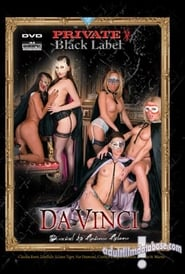 Private Black Label 43: Da Vinci