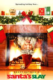 Guardare Santa's Slay