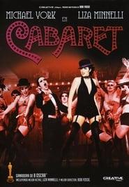 La vida es un cabaret (1972)