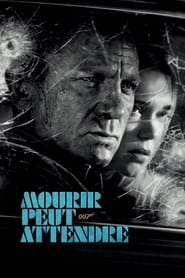Voir Mourir peut attendre streaming complet gratuit | film streaming, StreamizSeries.com