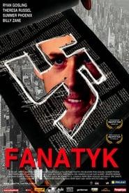 Fanatyk (2001) Online Cały Film Zalukaj Cda