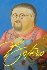 Botero (2020) Cda Zalukaj Online