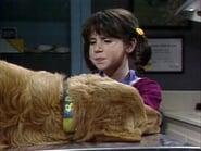 Punky Brewster 1984 1x21