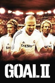 Goal II – Der Traum ist real!