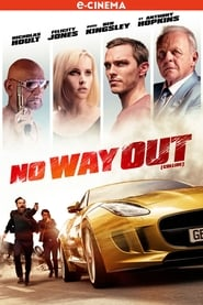 No Way Out HD Streaming