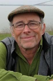 Barry Stone