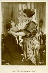Die goldene Krone 1920
