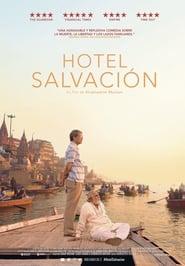 Hotel Salvación [2016][Mega][Subtitulado][1 Link][1080p]