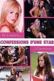 Confessions d'une star