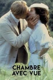 Regardez Chambre avec vue Online HD Française (1985)
