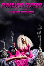 Fumando Espero (2013)