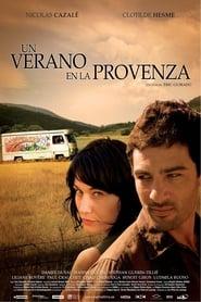 Le Fils de l'épicier (2007)