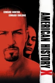Gucke American History X