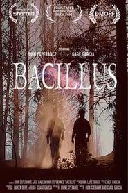 Bacillus