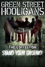 Hooligans Dublado Online