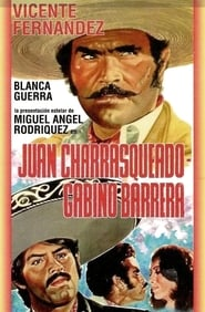 Juan Charrasqueado y Gabino Barrera (1982)